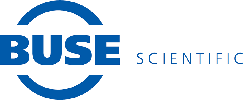 buse scientific, industrial and specialty gases and mixtures