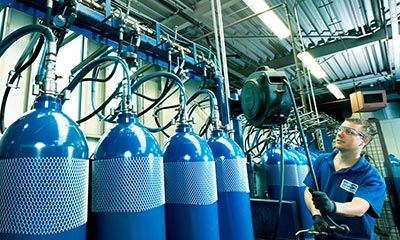 high purity and research gases industrial and speciality gas