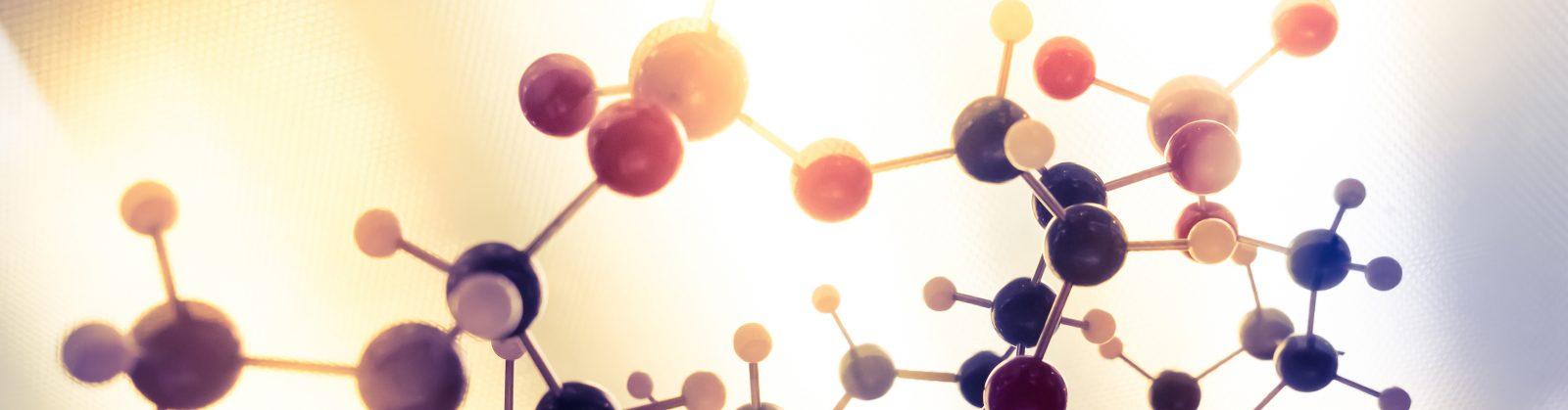 common solvents ethanol-d6, methanol-d4, methylene chloride-d2, thf-d8toluene-d8, methyl iodide, chloroform-d, deuterium oxide, dmso-d6 & acetonitrile-d3, acetone-d6 and acetic acid-d4