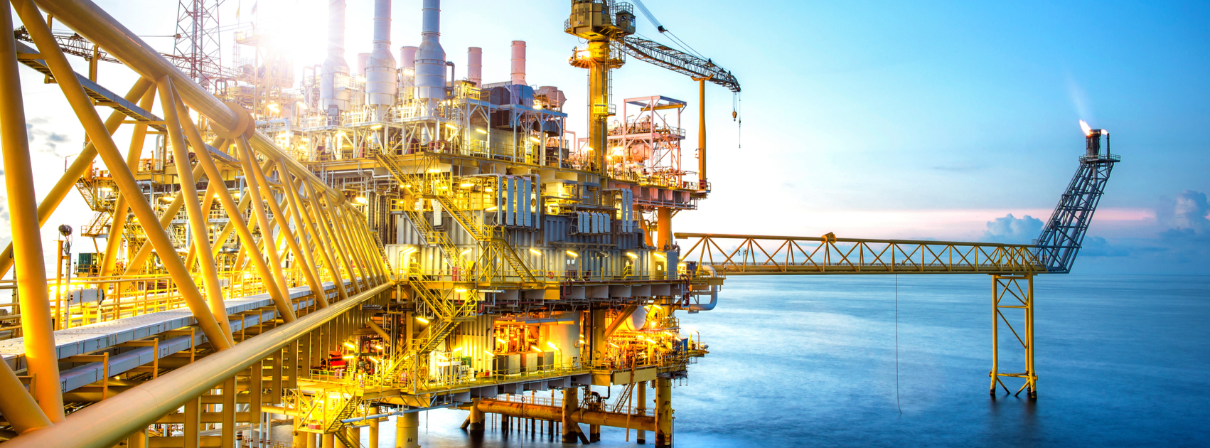 corrosive & toxic gas regulators
